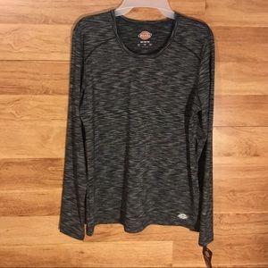 5/$25 BUNDLE SALE Dickies Long Sleeve Shirt
